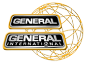 Général International